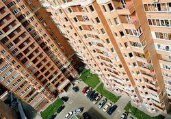 Цены на недвижимость в Беларуси продолжают рост уже 90 дней