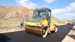 В Кыргызстане начнется реконструкция дорог