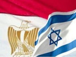 Посол Египта покинул территорию Израиля