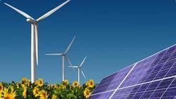 Эксперты не верят планам альтернативной энергетики в России