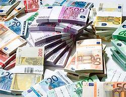 Кража 700 тыс. евро в обменном пункте: в чем ошибка клиента