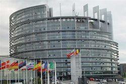 Члены Евросоюза содержат Европарламент за 2 млрд. долл. в год