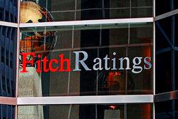Fitch понизило рейтинг Испании до BBB