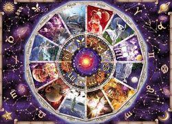 12 февраля: гороскоп на сегодня. Когда решатся финансовые сложности