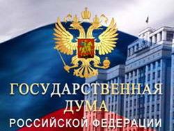 """Единоросы создали в Госдуме """"фильтр от дураков"""""""