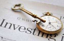 Узбекистан идет на уступки: с 14 декабря вступают в силу новые льготы инвесторам