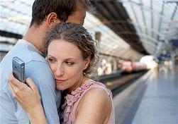 Главные причины мужских измен – ученые