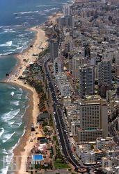 В Израиле возрастет налог на недвижимость