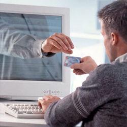 Теперь за своими клиентами российские банки будут следить и в интернете