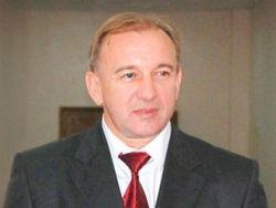 Михаил Короленко