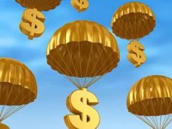 Народ Швейцарии ограничил бонусы топ-менеджерам и «золотые парашюты»