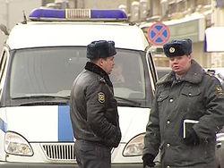 В Москве в драке погиб сын чиновника Дагестана