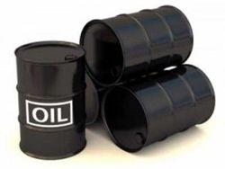 Эксперты определили направления движений цены нефти