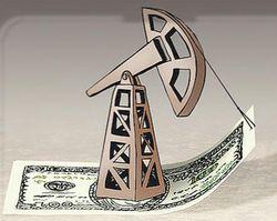 В ожидании: Мексика страхуется от падений цены на нефть
