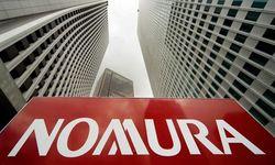Nomura Holdings был рекордно оштрафован за инсайд