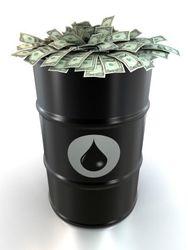 Рынок нефти: цены достигли минимальных значений