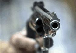"""В Доминикане застрелили сотрудника """"Укрспецэкспорта"""". Самые резонансные преступления"""