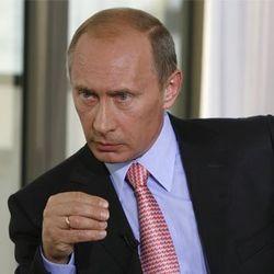 Штат Президента России увеличился на 200 человек