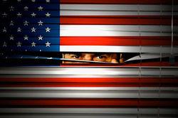 Беларуси грозит еще один кризис - разведка США