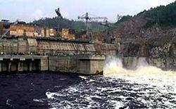 Узбекистан продолжает информационную атаку против ГЭС региона