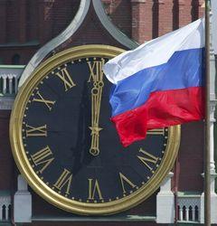 Глобальный рейтинг конкурентоспособности: Россия в застое