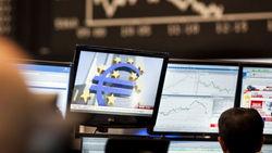 Опасения инвесторов за Грецию понижают американские индексы