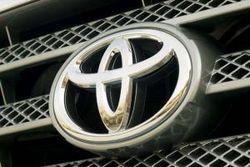 В Казахстане планируют собирать автомобили Toyota