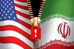 Американские законодатели против Ирана согласовали новые санкции