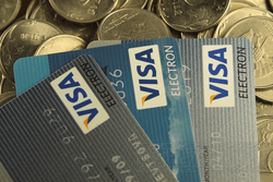 Visa пода в суд на предпринимателя