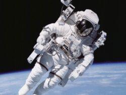 Космонавтам придется обходиться без секса – опасно для жизни