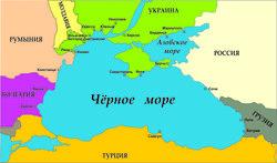 Недвижимость: рейтинг привлекательности черноморских курортов для инвестора