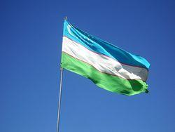 Законодательство Узбекистана не способствует привлечению инвестиций - СМИ