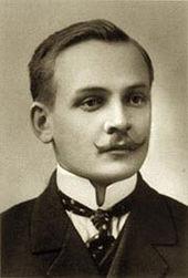 130-летие со дня рождения поэта Янки Купалы