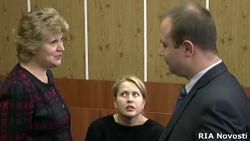 Прокуратура открывает новые дела по «Оборонсервису»
