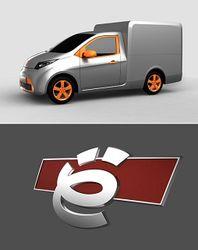 """Инвестиции в """"ё-мобиль"""": когда первое авто сойдет с конвейера?"""