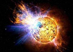 Планета вступает в период техногенных катастроф?
