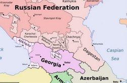 Сколько боевиков насчитали на Сев.Кавказе?