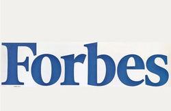 Forbes о краеугольном камне внешней политики Владимира Путина