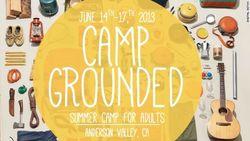 Camp Grounded стал первым в США лагерем лечения игровой зависимости – медики