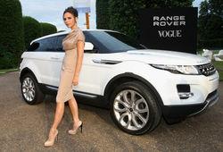 «Яндекс» составил рейтинг автомобилей российских женщин