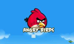 Игры Angry Birds – отзывы пользователей и место в Яндексе и Одноклассники.ру
