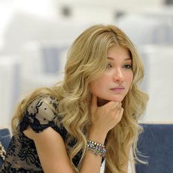 Швеция арестует партнеров «принцессы Узбекистана» - Гульнары Каримовой