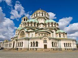 Рейтинг риэлторов Болгарии: «Бест-Недвижимость» опережает «Investment Building Group»