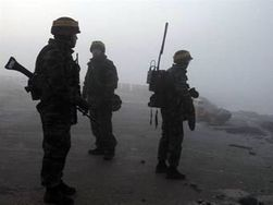 Сеул грозит стереть с лица земли Северную Корею в случае нападения Пхеньяна