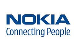 У китайского подразделения Nokia будет новый глава