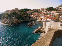 Кипр: как отразится на инвестициях в недвижимость перезагрузка отношений с Турцией