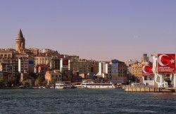 Недвижимость Турции: перспективы инвестиций в недвижимость Стамбула