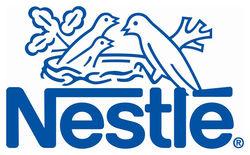 За первое полугодие Nestle нарастила продажи на 5,3 процента