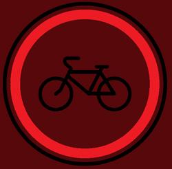 Узбекистан: почему Каримов запретил... велосипеды