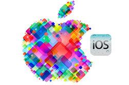 Об обновлении  iOS  до 6.1.3. сообщила компания Apple
